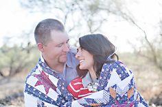 Engagement photo ideas.