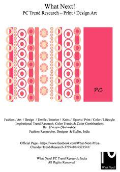 #Fashion #Art #moon #Textile #Interior #Knits #SS19 #AW18 #blue #Color #phasesofmoon #Pantone #NYFW #PFW #LFW #MFW #PriyaChander #FashionResearcher #Designer #ethnic #bohemian #India #Patterns #WGSN #geometric #fashiontrends #fashionforecast #fashionblogger #textiles #kidswear #floral #fashionnews #fashionindustry #runway #fashionista #tuxedo #hautecouture #spring2019 #interiordecor #homefurnishing #textiledesign #design #knits #womenswear #menswear #mensfashion #hometextiles #homedecor