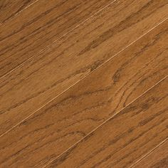 1000 images about best laminate new product board on for Columbia flooring holden west virginia
