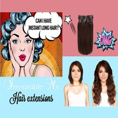 39.80$  Buy here - http://aiq3g.worlditems.win/all/product.php?id=32652948191 - Long Hair 7A Aiexpress UK Clip ins 100% Human Hair Extensions Silky Straight Hairia Luxury Human Hair Color #4  8pcs 160g 18inch