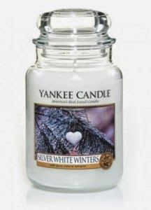 YANKEE CANDLE MY FAVORITE THINGS - THE COMPLETE FRAGRANCE RANGE