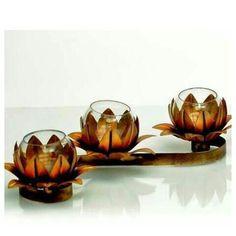 T Light for Decor Decorative Items, Decorative Bowls, T Lights, Home Decor Items, Handicraft, Antiques, Craft, Antiquities, Antique