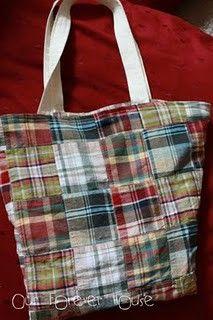 Patchwork Purse #purse Patchwork Purse #purse Patchwork Purse #purse
