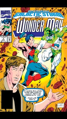 Young Avengers, New Avengers, Comic Book Covers, Comic Books, Comic Art, Batgirl, Catwoman, Marvel Heroes, Marvel Comics