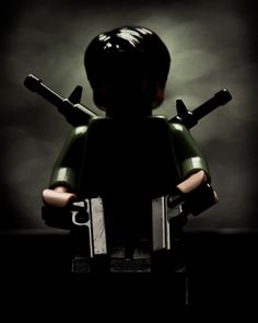 Black Ops, Explored by ~Ghost Soldier~ Lego Soldiers, Ghost Soldiers, Lego Ww2, Game Character, Character Concept, Lego Website, Pictures Of Soldiers, Black Ops 1, Black Ops Zombies