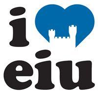 I Love EIU
