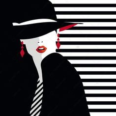 Buy illustrations in style pop art. Fashion woman in style pop art. - Buy illustrations in style pop art. Fashion woman in style pop art. Illustrations in style Andy Warhol, Roy Lichtenstein and James Rosenquist. Art And Illustration, Art Illustrations, Illustration Fashion, Fashion Illustrations, Pop Art Fashion, Diy Canvas Art, Art Drawings Sketches, Pop Art Drawing, Female Art