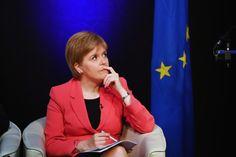 Story: Scots use WeAreScotland hashtag to hit back at xenophobia