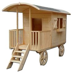 Diy Garden Fence, Iris, Farmhouse Garden, Miniature Houses, Diy Toys, Wooden Toys, Tiny House, Diy Crafts, Leroy Merlin