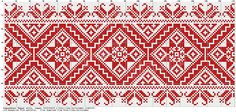 Cross Stitch Sampler Patterns, Cross Stitch Borders, Cross Stitch Samplers, Cross Stitch Charts, Cross Stitching, Hungarian Embroidery, Embroidery Sampler, Palestinian Embroidery, Cross Stitch Embroidery