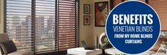 My Home Blinds Melbourne designs, creates, and installs a wide collection of security doors and fly screens. With over two decades of experience in curtains, blinds, security doors, and fly screens, we have a dedicated staff to help you choose the right kind of blinds and security doors for your homes and offices.