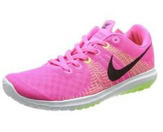 Nike Flex Fury Women's Running Shoes- The Nike Flex Element Running Shoes deliver lightweight support and a snug, seamless fit.