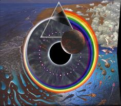 music pink floyd music bands the dark side of the moon Wallpaper