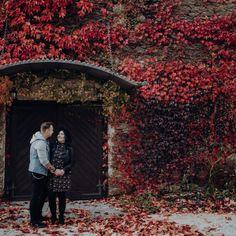 Die offizielle Seite der Fotografin Jasmin López Photography, Klagenfurt, Kärnten, Österreich Fotograf in Klagenfurt, Kärnten, Österreich #couple #coupleshoot #coupleshooting #paar #paarshooting #mann #frau #man # Woman #outdoor #herbst Klagenfurt, Jasmine, Outdoor, Blog, Husband Wife, Pictures, Autumn, Outdoors, Blogging
