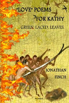 "Final ""love"" Poems For Katharine by Jonathan Finch https://scriggler.com/detailPost/story/116865 the last ones in the book to be soon published"