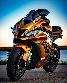 Duke Motorcycle, Scooter Motorcycle, Moto Bike, Kawasaki Motorcycles, Cars And Motorcycles, Gp Moto, Motorcross Bike, Futuristic Motorcycle, Bike Photoshoot