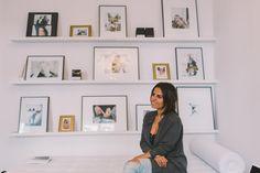 RIME ARODAKY Rime Arodaky, Showroom, Barcelona, Gallery Wall, Retail, Store, Blog, Home Decor, Fashion