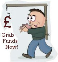 When financial crisis starts haunting you, availing cash from somewhere is a decent idea. You can grab funds for urgent need through the Payday Loans United Kingdom and remove your cash problems in hours. These are short term fiscal aid which comes with simple methods and gives full freedom to the borrower to use the cash for any means. Read more at http://paydayloansunitedkingdom.tumblr.com/post/54493620065/avail-small-credit-for-urgent-cash-needs