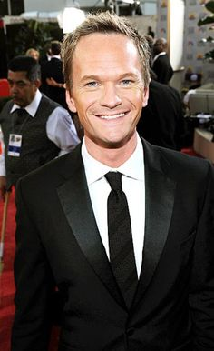'90s TV Stars: Then & Now: Neil Patrick Harris: Now (Us weekly)