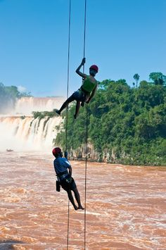 Belmond Hotel das Cataratas (Foz do Iguacu, Brazil) Rainforest Activities, Iguazu Falls, Central America, Best Hotels, Niagara Falls, Trip Advisor, Brazil, 1, Around The Worlds