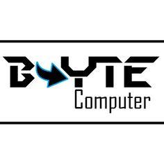 Byte computer is een klein bedrijf waardoor het contact met ons direct en persoonlijk is. Wij zijn je graag van van dienst met computerhulp, onderhoud en reparatie. Wij zijn ervan overtuigd dat we je bij elk computerprobleem van dienst te kunnen zijn!