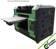 A1 Large Ceramic Tile UV Flatbed Printer in Venezuela     More: https://www.eprinterstore.com/products/a1-large-ceramic-tile-uv-flatbed-printer-in-venezuela.html