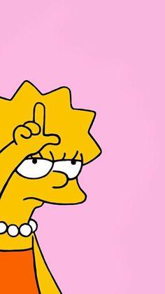 Wallpaper Spongebob, Simpson Wallpaper Iphone, Cartoon Wallpaper Iphone, Mood Wallpaper, Homescreen Wallpaper, Cute Disney Wallpaper, Aesthetic Pastel Wallpaper, Cute Wallpaper Backgrounds, Funny Wallpapers