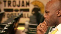 Must see TV! Oprah's docu-series about John McDonogh high school as the most dangerous school in America.