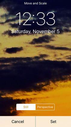 SkyLip — SKY - APPOGRAPHY PRO APP LATEST UPLOADED IOS...