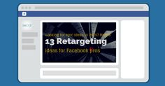 It's time you go beyond retargeting just registration page visitors who did not sign up.