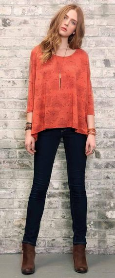 Gentle Fawn, Symbol Blouse <3