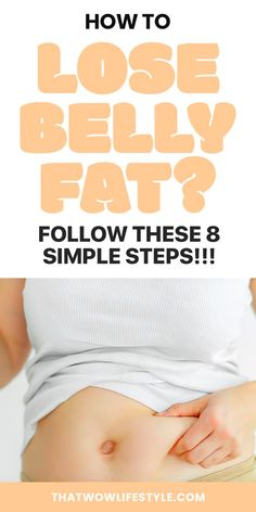 Want to blast your belly fat once and for all? If you want to get a flat tummy, click to read how to lose belly fat in just 2 weeks, without exercise. I have for you the best exercises to lose belly fat, simple workouts for a flat stomach, quick ways to lose belly fat at home, what are the drinks for a flat tummy, what to eat to shrink belly fat and more. Check out my diet plan today. #losebellyfat #howtolosebellyfat #loseweightips Meal Plans To Lose Weight, Lose Weight In A Month, Lose 20 Lbs, Lose Weight At Home, Losing Weight Tips, Weight Loss Tips, How To Lose Weight Fast, Flat Belly, Flat Tummy