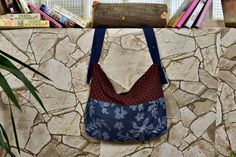 2015-2016 Fall Collection  #chalah #handmade #denimbag #denim #specialdesign #collegestyle #turkishdesigner #istanbul #turkey #caglaaksu #çanta #elyapımı #chalahfashionstudio #kadınmodası #moda #fashion #trend