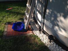 Landscaping around base of Intex Ultra Frame pools - Page 7 More., pool landscaping Landscaping around base of Intex Ultra Frame pools - Page 7 . im garten frame