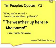 30 Best Tall Humor Images Tall People Tall Girls Tall Girl Problems