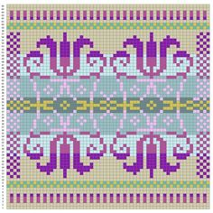 Google Image Result for http://www.creativityinpieces.com/wp-content/uploads/2012/08/fair-isle-flower-e1345744160322.jpg