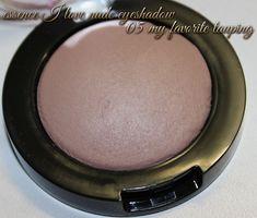 essence I love nude eyeshadow 05 My Favorite Tauping http://www.talasia.de/2015/01/25/blogparade-essence-i-love-nude-eyeshadows/