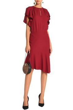 Designer Dresses Sale | Dress Brands Up To 70% Off | THE OUTNET