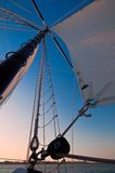 Sailboat Details Stock Photos – 372 Sailboat Details Stock Images, Stock Photography & Pictures - Dreamstime - Page 2