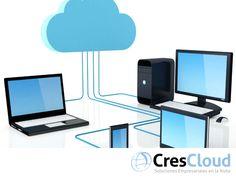 Soluciones empresariales con la mejor tecnología. TIPS PARA EMPRESARIOS. Al implementar el software Crescendo de CresCloud en su empresa, notará como día a día disminuyen los costos y tiempos de operación y podrá enfocarse en seguir creando estrategias para mantener el control de las áreas y procesos de la misma. Le invitamos a renovar la gestión de su negocio, siendo parte del Cloud computing. Si desea más información, puede comunicarse al (55)53439191. #businessintelligence