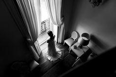 Beautiful bride. Wedding in Portugal by My Frame - Photography & Design www.myframe.pt | https://www.facebook.com/myframephotographydesign/