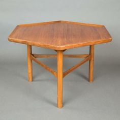 occasional tables | Westenholz Antiques and Interior Decoration