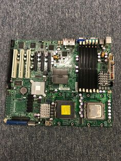 gigabyte motherboard b450m ds3h drivers