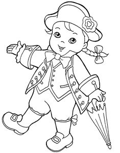 Adult Coloring, Coloring Pages, Creative Jobs, Puppets, Smurfs, Minnie Mouse, Disney Characters, Fictional Characters, Crafts For Kids