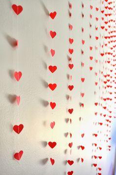 corazones lindos