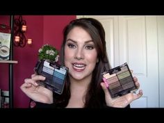 I ❤ Drugstore Makeup Tag! - sharing affordable makeup must-haves and what NOT to try! :)