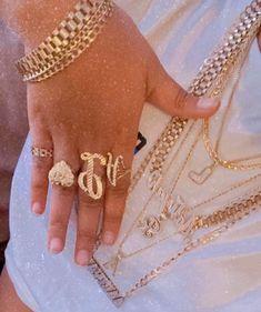 Urban Jewelry, Hippie Jewelry, Cute Jewelry, Jewelry Accessories, Body Jewelry, Bling, Luxury Jewelry, Jewelery, Gold Jewellery