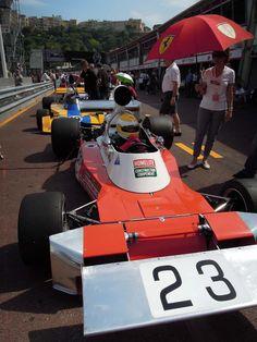 formula 1 bahrein 2015 en vivo