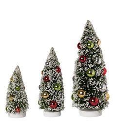 1 Piece Christmas Jumbo Light Up Jingle Bell Ball Bulb LED Holiday Party Favor