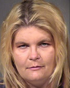 Arizona woman charged for abandoning her dogs in the desert. June13 2013 JAMIE #SEEHAN  charged with 2 counts of animal cruelty. EVIL LOOKING HEARTLESS BITCH!!